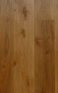 rustieke eiken multiplank 19 cm breed